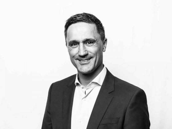 Definet AG Pressespiegel Mathias Horn