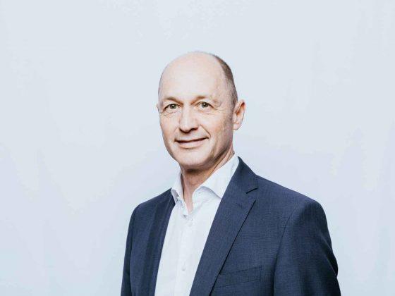 Jörg Röckinghausen Vorstand_1