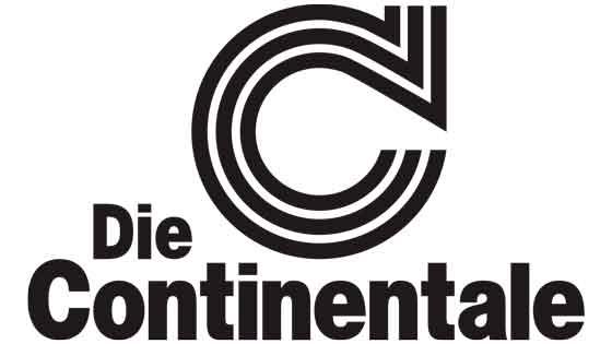 Die_Continentale Referenzen Kooperation