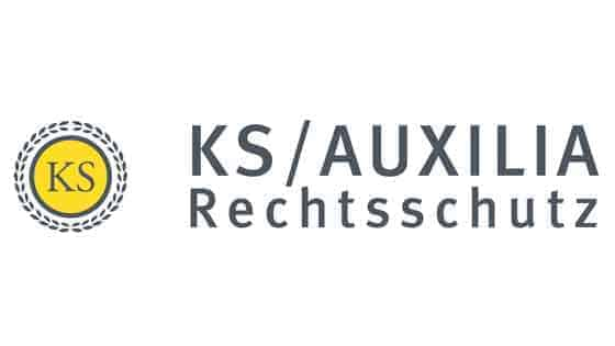 KS_auxilia Referenzen Kooperation