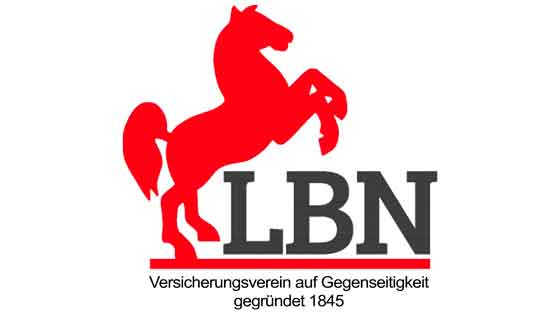 LBN Referenzen Kooperation