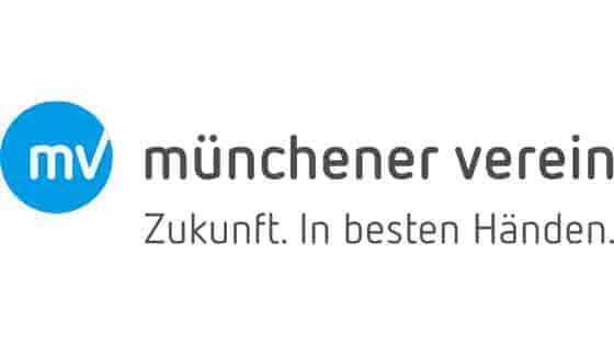 Münchner_verein Referenzen Kooperation
