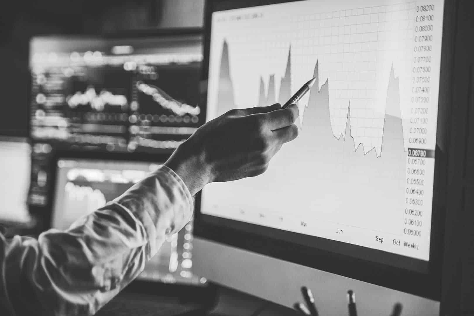 Produktportfolio Investment Link