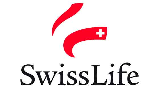 Swiss_life Referenzen