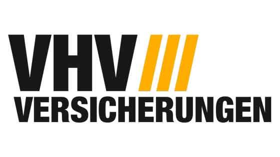 VHV_Versicherungen