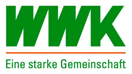 WWK_Partner
