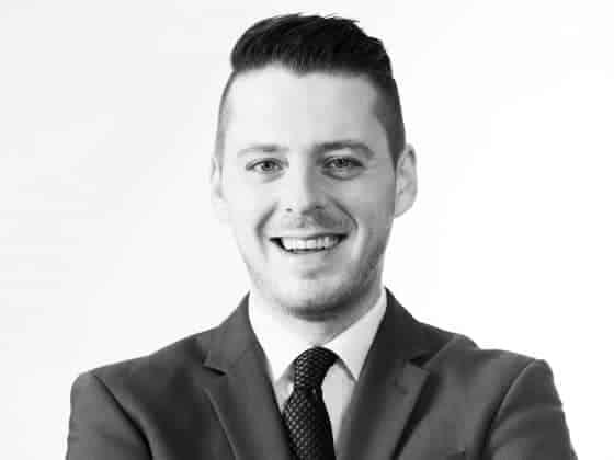 Sebastian Bang Leiter Versicherungen