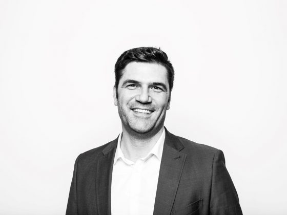 Markus Wehlage - Leiter Akademie Leistungszentrum Hannover