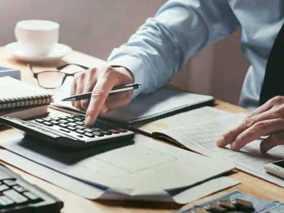 Finanzvertriebe